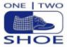 ONE-TWO-SHOE - Aufbau und Konstruktion von Schuhmodellen